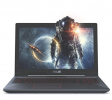 Asus FX503VM-NS52 15.6 inch intel Core i5 7300HQ 7th Gen 128GB SSD 1TB HDD 8GB RAM