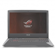 Asus ROG G752VS-XB78K OC Edition 17.3 inch intel Core i7 6820HK 64GB RAM