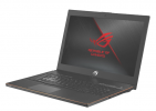 Asus ROG Zephyrus M 15.6 Core i7 8th Gen 8GB Graphics