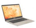 Asus VivoBook S14 Core i7 8th Gen 16GB