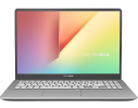 Asus VivoBook S15 15.6 Core i3 8th Gen 4GB