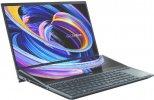 Asus ZenBook Duo 14 (12th Gen)