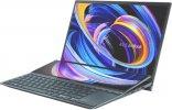 Asus ZenBook Pro Duo (2021)