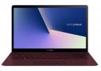 Asus ZenBook S (UX391UA) 13.3 Core i7 8th 8GB