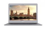 Asus Zenbook UX330UA 13.3 inch intel Core i5 8250U 8th Generation