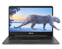 Asus Zenbook UX430UA-DH74 14 inch intel Core i7 8550U 8th Gen 512GB SSD 16GB RAM