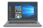 Aus VivoBook 15.6 Core i5 8th Gen 4GB