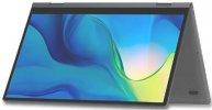 BMAX MaxBook Y13 Pro