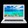 Acer ChromeBook CB3-131-C3VC