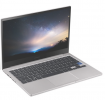 Samsung Notebook 7 13