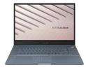 ASUS StudioBook S 17 9th Gen