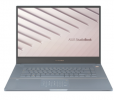 ASUS StudioBook S 17 8th Gen