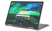 Dell Inspiron Chromebook