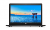Dell Inspiron 15 3000 Touch Laptop
