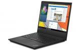 Lenovo ThinkPad E495 AMD Ryzen