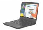 Lenovo ThinkPad E495 14 AMD Ryzen
