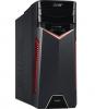 Acer Aspire GX AMD Ryzen 7