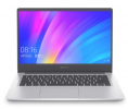 Xiaomi RedmiBook 14 Core i3