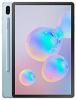 Samsung Galaxy Tab S6 (256GB)