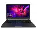 Xiaomi Mi Gaming Laptop 15 9th Gen