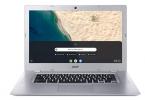 Acer Chromebook 315 4GB RAM