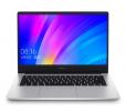 Xiaomi RedmiBook 14 Enhanced Edition