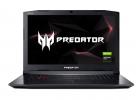 Acer Predator Helios 300 17 Core i7 8th Gen