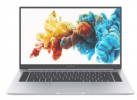 Huawei Honor MagicBook Pro 16 Linux Edition