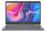 Asus ProArt StudioBook One