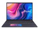 ASUS ProArt StudioBook Pro X 17