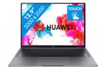 Huawei MateBook X Pro 13 8th Gen