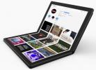 Lenovo ThinkPad X1 Foldable Laptop