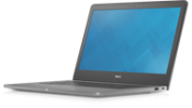 DELL Chromebook 13.3 inch Laptop