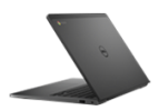 Dell Chromebook 13.3inches Non Touch