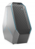 Dell Alienware Area Core i7 8GB Graphics