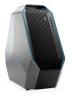 Dell Alienware Area Core i9 1TB SSD