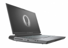 Dell Alienware Area 17 Core i7 8th Gen 16GB RAM