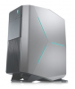 Dell Alienware Aurora Core i9 9th Gen 64GB RAM