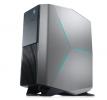 Dell Alienware Aurora Core i7 8th Gen 2TB HDD