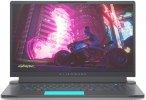 Dell Alienware X17 Core i9 11th Gen (512GB SSD)