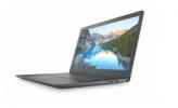 Dell G3 17 Core i7 8th Gen 2TB HDD