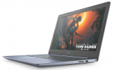 Dell G3 15 Core i7 8th Gen 512GB SSD