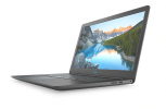 Dell G3 17 Core i5 8th Gen 8GB RAM