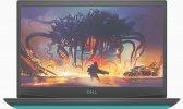 Dell G5 15 (2020)