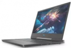 Dell G5 15 5590 Core i7 8th Gen 256GB SSD