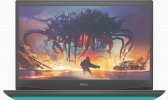 Dell G5 Laptop