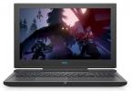 Dell G7 15 Core i7 8th Gen 512GB SSD