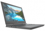 Dell G7 15 Core i7 8th Gen 1TB HDD