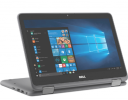 Dell Inspiron 11 AMD 7th Gen 8GB RAM