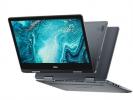 Dell Inspiron 14 2 in1 Core i3 8th Gen 4GB RAM